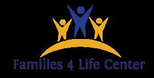 F4LC-Logo